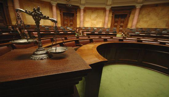 المبادئ الجديدة في قانون أصول المحاكمات السوري /1/ لعام 2016 (1)
