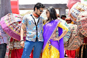 Telugu Movie Lovers Photos Galler-thumbnail-8