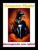 Paula do Consumo Master