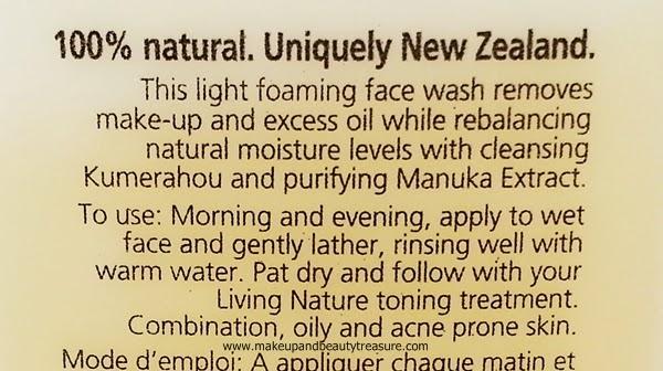 Living-Nature-Skincare