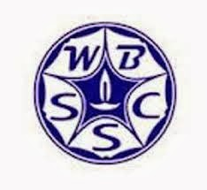 West Bengal Staff Selection Commission Employment News