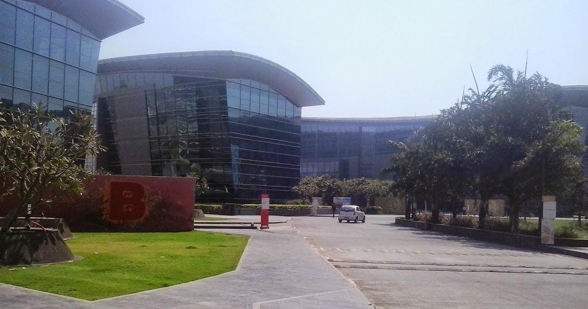 list of electronics companies in pune pdf