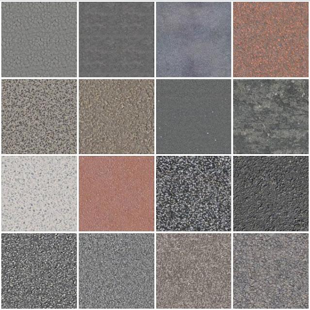 tileable-textures-asphalt-roads #1d