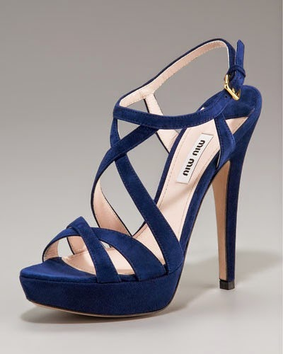 new fashion lay latest fashion trend new strappy sandals