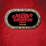 The Merv Griffin Show – 1966-1986 Is Headed for DVD on November 4th