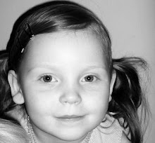 barnbarn Vilda