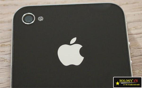 Giá Iphone 4 cũ