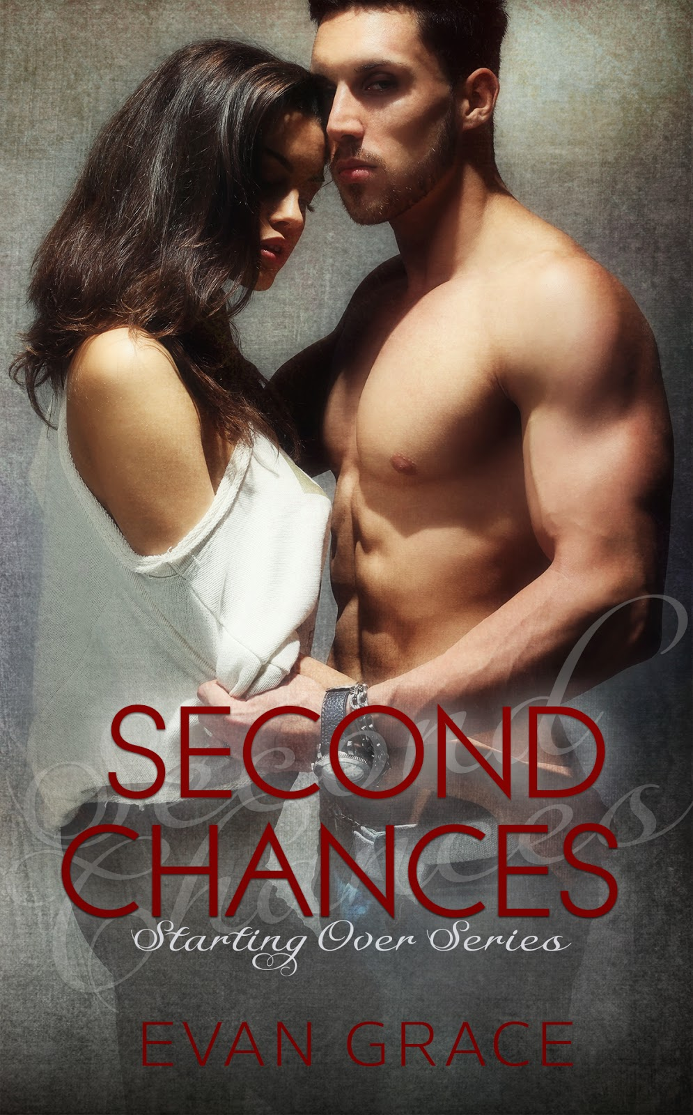 https://www.goodreads.com/book/show/20614802-second-chances
