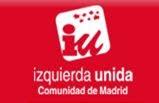 Acceso IU C. Madrid