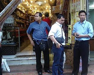 Makassar Guide