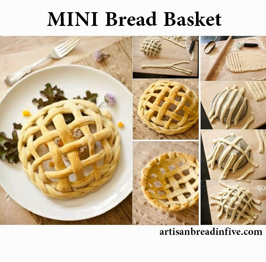 http://www.artisanbreadinfive.com/2012/07/02/bread-basket-for-4th-of-july-picnic