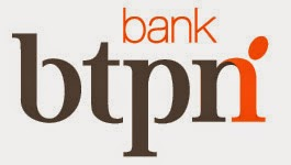 Karir Kerja Bank BTPN (Unit Usaha Syariah) ... Lowongan kerja BANK 9 mei 2014