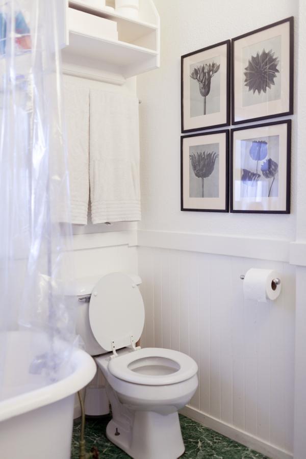 Jordan ferney apartment san francisco small apartment tips bathroom