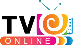 TV ONLINE 412 CHANNEL