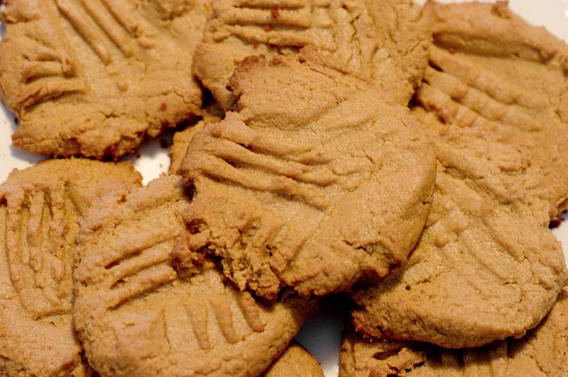 vivaldi how to delete cookies
