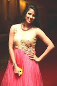 Shravya reddy Photos-thumbnail-6