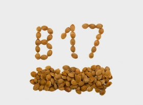 zzz14%2B%25281%2529 - B17, LA VITAMINA ANTICANCRO BOICOTTATA DALLE MULTINAZIONALI FARMACEUTICHE PER QUESTIONI DI UTILI
