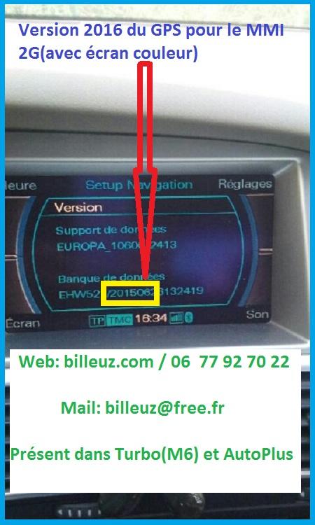 billeuz: spécialisé TV en roulant(VIM), DVD en roulant sur ...