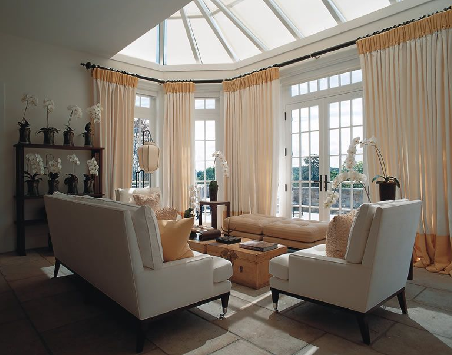 Chinoiserie Chic Kelly Hoppen