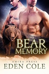 Bear Memory