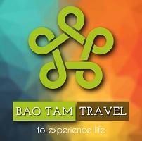 Đặt khách sạn dịch vụ tốt  | Bảo Tâm Travel