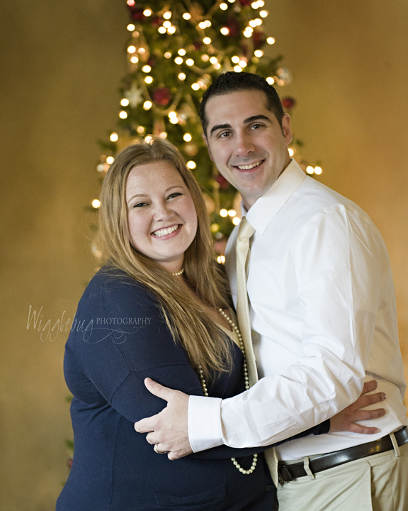 2015 Christmas mini sessions: Holiday Themed Mini Sessions