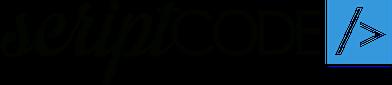 ScriptCode Sistemas