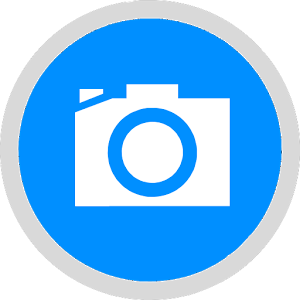 Snap Camera HDR v5.0.0 Build 1121