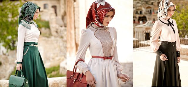 Armine 2012-2013 Sonbahar Kış koleksiyonu
