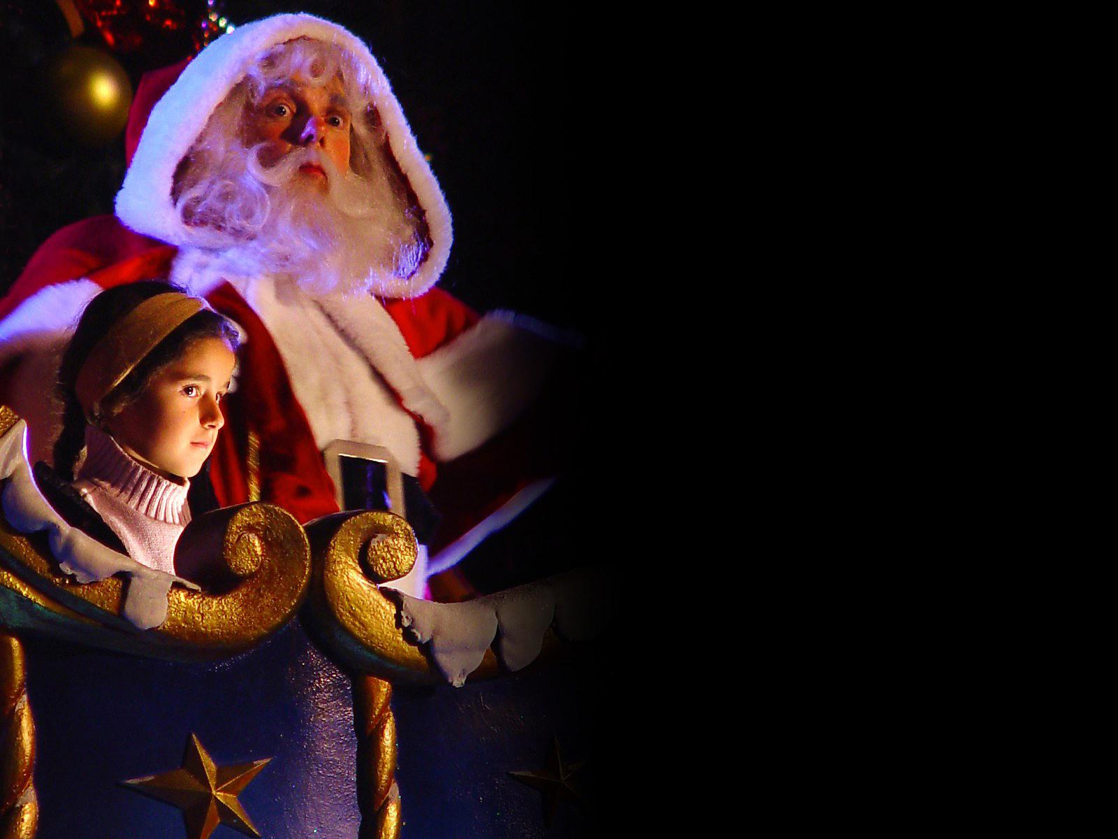 Coloriage Noël sur Hugolescargot  - Coloriage Magique De Noël