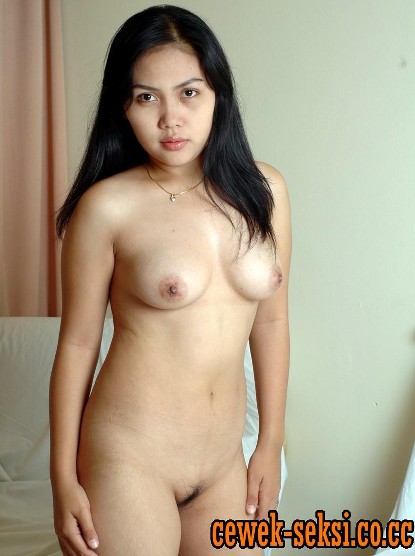 koleksi foto model bugil foto bugil telanjang