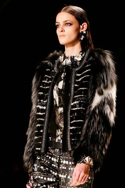 Moda.Cavalli 2014