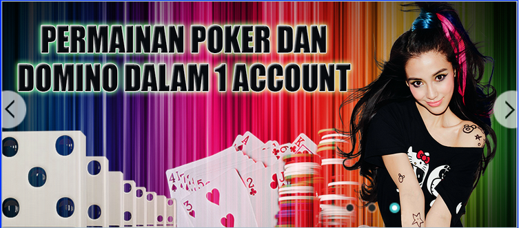 judi on line casino bri