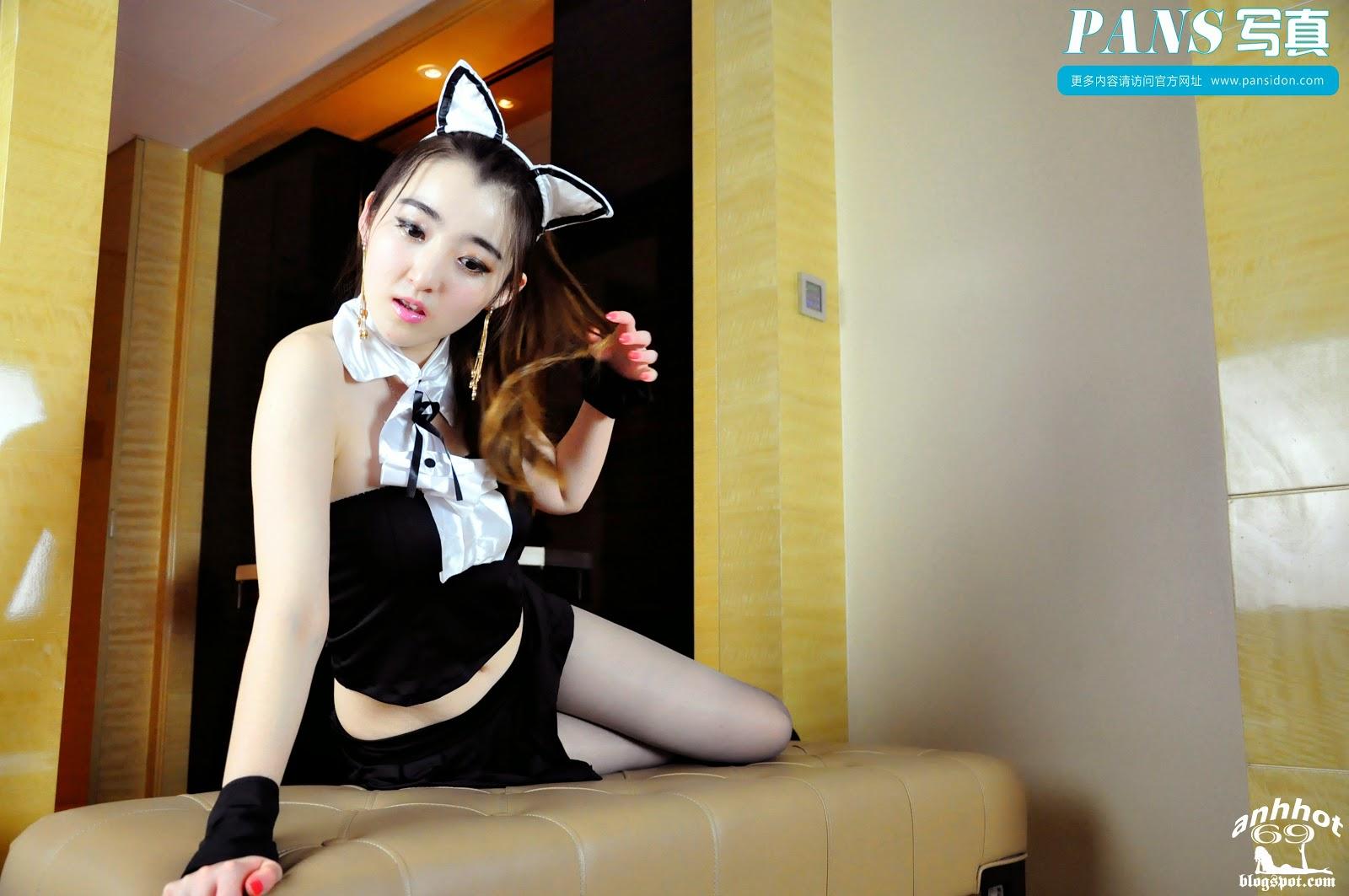 zi_xuan-pansidon-02547761