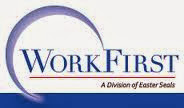 Workfirst