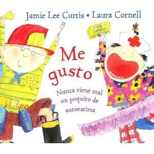 http://www.casadellibro.com/libro-me-gusto-nunca-viene-mal-un-poquito-de-autoestima/9788484881490/1034092