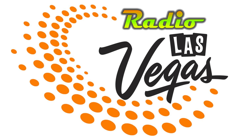 Radio Las Vegas - Online