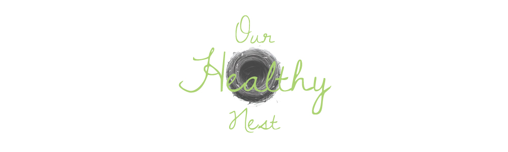 Our Healthy Nest