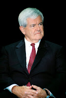 "Newt (Finally) Kind of Says ""Goodbye"""