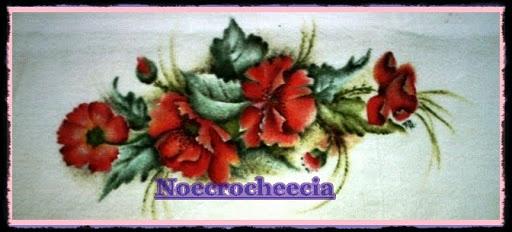 Noecrocheecia