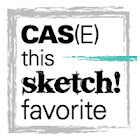CASthisSketch Favorite