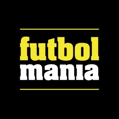 La nostra botiga: Futbolmania