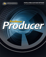 producer download