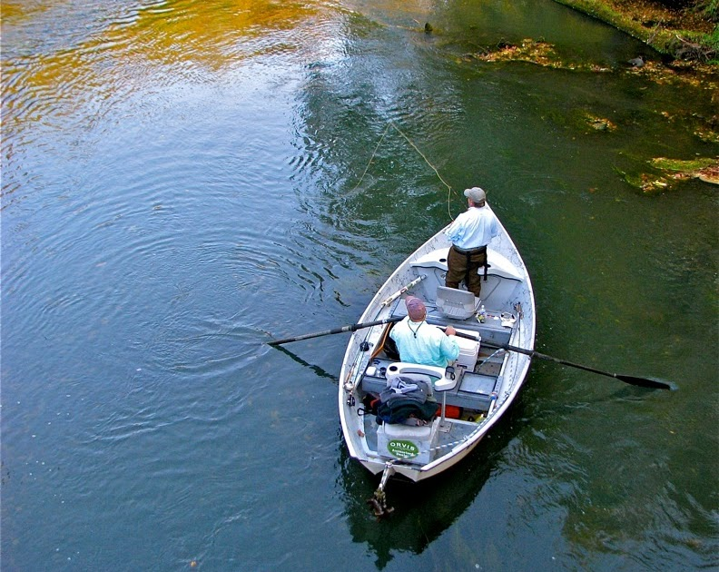 Southeastern fly middle tennessee fly fishing report for Center hill lake fishing report