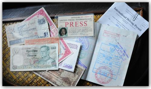 Thailand+stuff.jpg