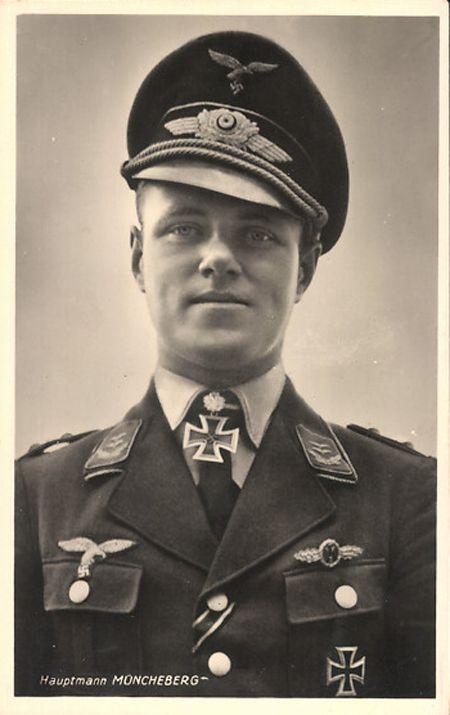 luftwaffe bundeswehr uniform