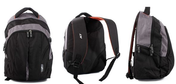 bags, BEST DISCOUNT, duffle, LOWEST PRICE, OFF DEALS, OFFER, AT, american tourister, laptop,