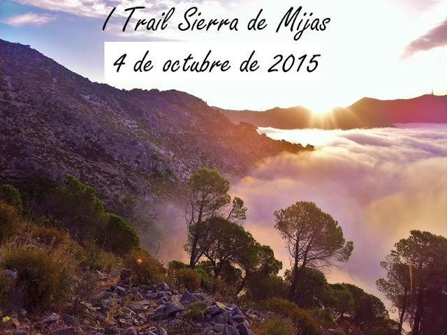 trail-sierra-mijas-inscripciones