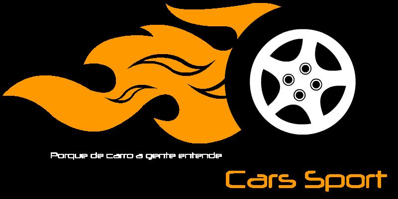 Cars Sport