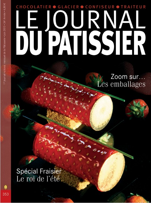 Recette De Cuisine A Telecharger Gratuitement Votre Inspiration - Livre de cuisine gratuit